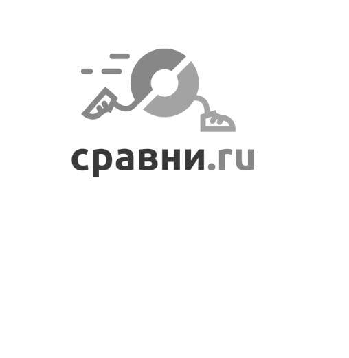 изображение - вебинар